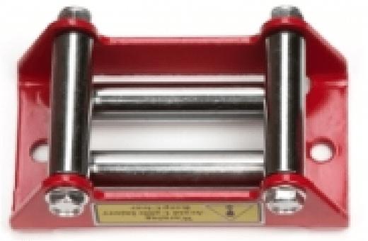 Ролики для стального троса для DWM 2000-3500 ST