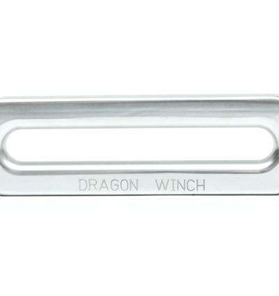 Клюз алюминиевый 9000-15000 lbs