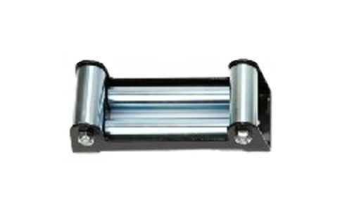 Ролики для стального троса для DWM 6000-8000