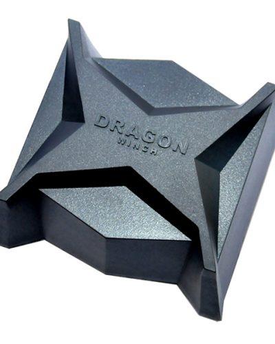 Корпус блока управления DWH 9000-15000, DWT 18000-20000
