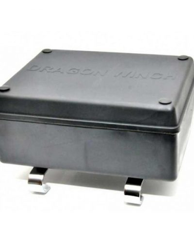 Корпус блока управления DWM 6000-12000